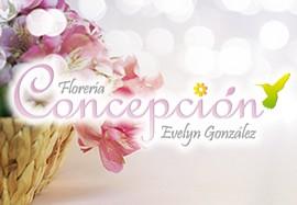 Florería Concepción