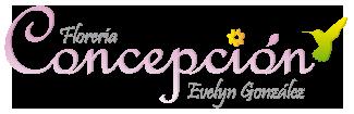 Envío Flores Concepción a domicilio  - ramos arreglos cajas de rosas